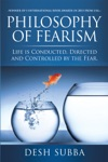 Philosophy Of Fearism