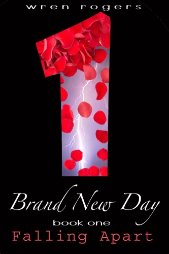 Brand New Day Book 1 - Falling Apart