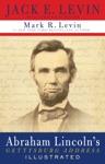 Abraham Lincolns Gettysburg Address Illustrated