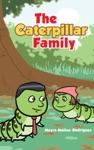 The Caterpillar Family