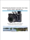 Photographers Guide To The Sony DSC-RX100 IV