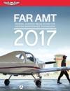 2017 FAR AMT