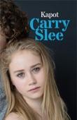 Carry Slee - Kapot kunstwerk