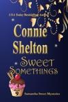 Sweet Somethings The Ninth Samantha Sweet Mystery