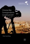 Chinese War Correspondents
