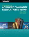 Essentials Of Advanced Composite Fabrication  Repair
