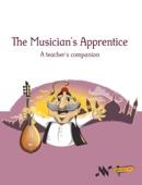 The Musician's Apprentice