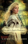 Hearts Safe Passage The Midwives Book 2