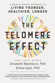 Similar eBook: The Telomere Effect