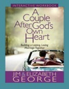 A Couple After Gods Own Heart Interactive Workbook