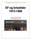 EF Og Krisetider 1973-1989