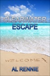 Clearwater Escape