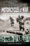 Motorcycles At War