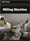 Milling Machine Carpentry