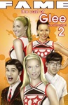 FAME The Cast Of Glee 2