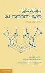 Graph Algorithms Second Edition