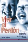 Vivir El Perdn