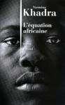 Lquation Africaine