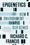 Epigenetics How Environment Shapes Our Genes