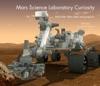 Mars Science Laboratory Curiosity