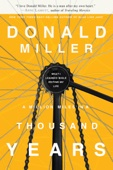 Similar eBook: A Million Miles in a Thousand Years