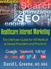 Healthcare Internet Marketing