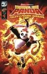 Kung Fu Panda Vol2 Issue 2