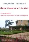 Onze Femmes Et La Star