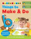 Things To Make  Do