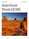 American WestGCSE