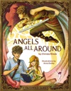 Angels All Around Threshold Series Prequel