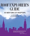 Roof Explorers Guide
