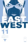 East Of West 11