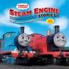Thomas  Friends Steam Engine Stories Thomas  Friends