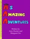 As Amazing Adventures