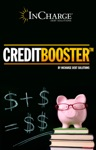 Credit Booster Helping You Enhance Your Credit  Manage Your Debt