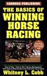 The Basics Of Winning Horse-Racing