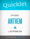 Anthem By Ayn Rand - A Hyperink Quicklet Objectivism Architecture