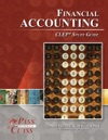 Financial Accounting CLEP Test Study Guide - Pass Your Class