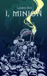 I Minion The Minion Chronicles 1