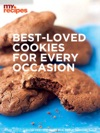 Best-Loved Cookies For Every Occasion