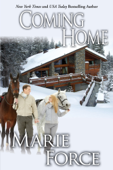 Coming Home, Treading Water Series, Book 4