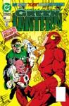 Green Lantern 1990-2004 40