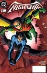 Nightwing 1996-2009 6