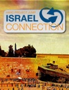 The Israel Connection