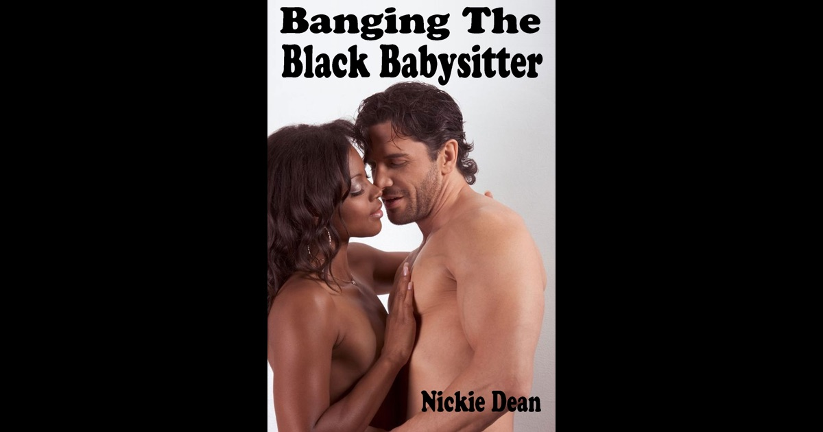 erotic stories babysitting