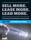 List More Sell More