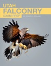 Utah Falconry Exam Prep