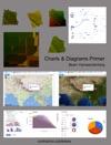 Charts  Diagrams Primer