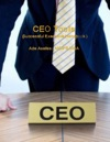 CEO Tools Successful Executive Handbook
